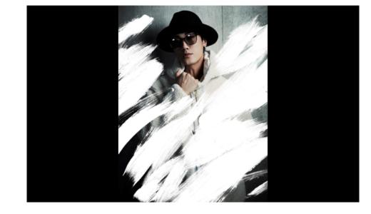 【独占放送】赤西 仁「JIN AKANISHI 5th Anniversary Our Years Film」を自宅で見る方法