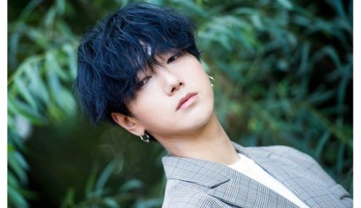 SUPER JUNIOR-YESUNG Special Liveをたった800円で見る裏技とは!?