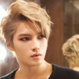 JAEJOONG The Reunion in memoryをたった800円で見る裏技とは!?