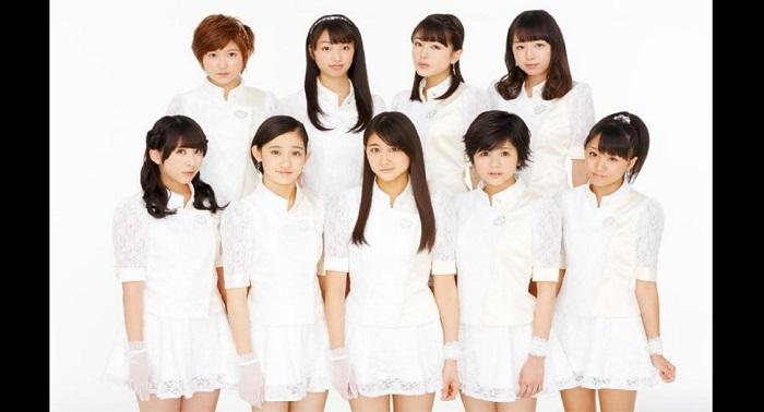アンジュルム STARTING LIVE TOUR SPECIAL @日本武道館を自宅のテレビで視聴する方法はコレしかない!
