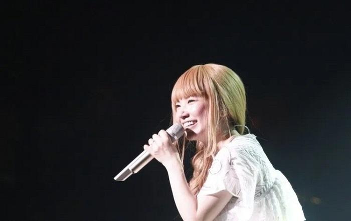 "「YUKI concert tour ""trance/forme"" 2019」を自宅のテレビで視聴する方法はコレしかない!"