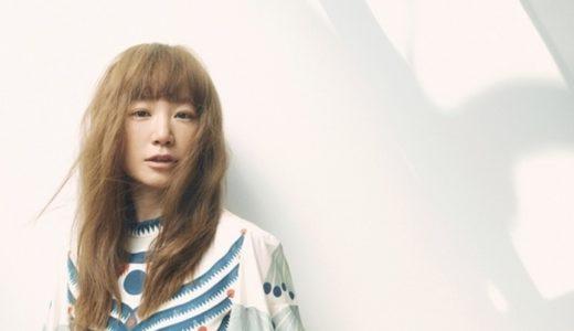 """【まだ間に合う】フジテレビTWOで放送する「YUKI concert tour """"trance/forme"""" 2019」をたった800円で視聴する裏技とは?"""
