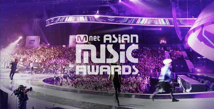 「2019 Mnet Asian Music Awards」を自宅のテレビで視聴する方法はコレしかない!