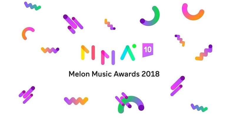 【まだ間に合う】MUSIC ON! TVで放送するMelon Music Awards 2018をたった800円で視聴する裏技とは?