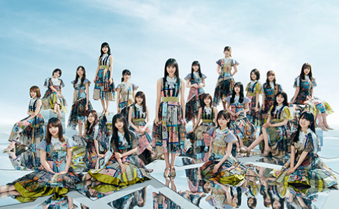 【まだ間に合う】M–ON! SPECIAL 「乃木坂46」をたった800円で視聴する裏技とは?